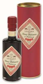 G4812 Balsamic Vinegar of Modena